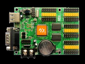 کنترلر HD-U40