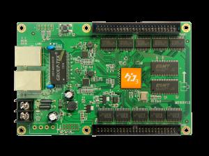 کنترلر HD-R500