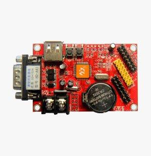 کنترلر HD-A41