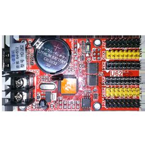 کنترلر (HD-U62(Q40